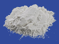 High Quality Pharmaceutical Grade lidocaine hydrochloride 73-78-9