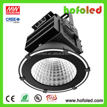 MEANWELL 150w new products high bay led light