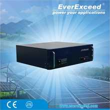 High quality Maintenance free Deep Cycle lithium ion battery for electric bicycle