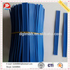 Colorful double-core nose wire coated iron inside for masks