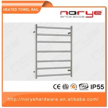Most cheap factory price dual towel rail