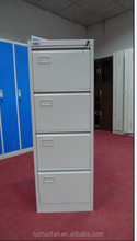 Good quality knock down 4 drawer cabinet