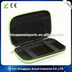 eva hard case for tool case