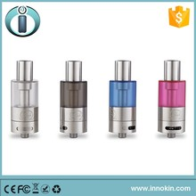 Online shopping sub ohm tank kit mini with replaceable coil atomizer