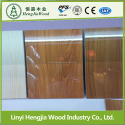 china PLYWOOD urea in dubai from Hengjia Wood