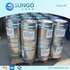 Emulsifier Tween 80/Polysorbate 80 cas no:9005-67-8