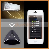 Household Appliances TV remote control fittings wi-fi phone universal iot wireless remote control switch