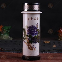 newest promotional special wedding business christmas winter 2014 hot gift items birthday father teacher promotive gifts