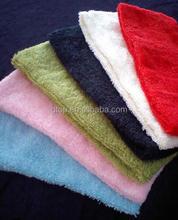 cotton terry sport headbands sweatband SD-001
