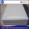 China POP Hot Sale Roof and Wall EPS Sandwich Panels For Sandwich Panel Price