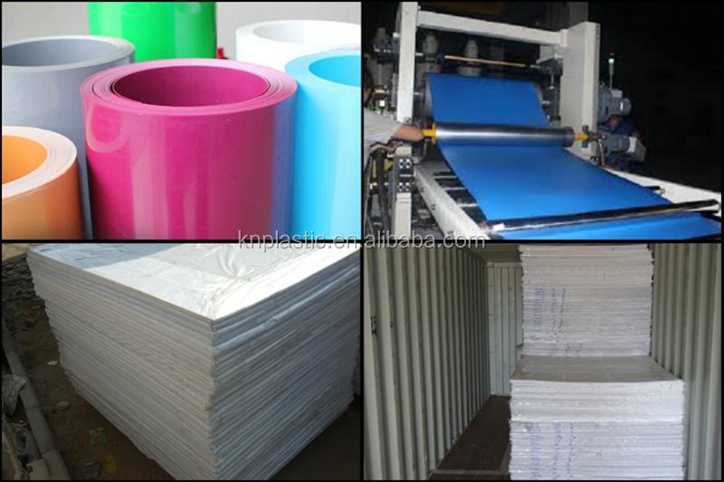 High Impact Polystyrene Sheets Hips Sheets Buy Hips