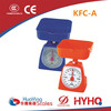 Good Mechanical scale dial weighing scales new balance kFC-A