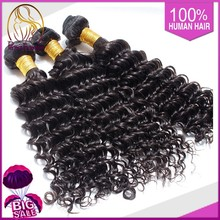 Alibaba com cn 100% Unprocessed Color #2 Peruvian Hair Remy