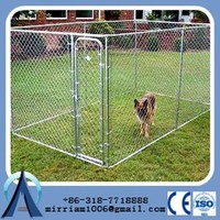 pet product dog kennel dog house