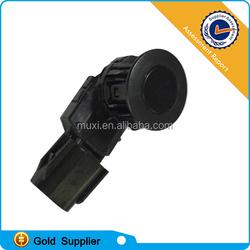 For TOYOTA 2013 RAV4 Rear Parking Sensor 89341-42010 High Quality Factory Price