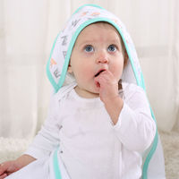 LAT towel with privatelogo 100% cotton organic 100% cotton turkish towels