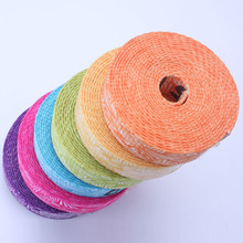 fullcolor polyester webbing strap for your requirement