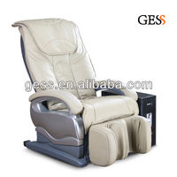 Sales from Stock Two Type Coin Box Vending Massage Chair