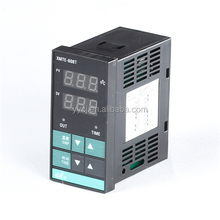 XMTE-618T LED digital PID electronic temperature controller with timer