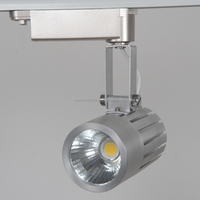 cob led track light which buy online china