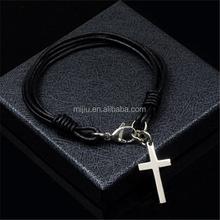 2015 Fashion handmade custom gift item