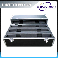 Used flight cases,flight case components,cable flight case
