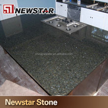 grade A cheap natural stone kitchen table top for sale