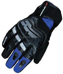 Waterproof Motorcycle gloves MC17B