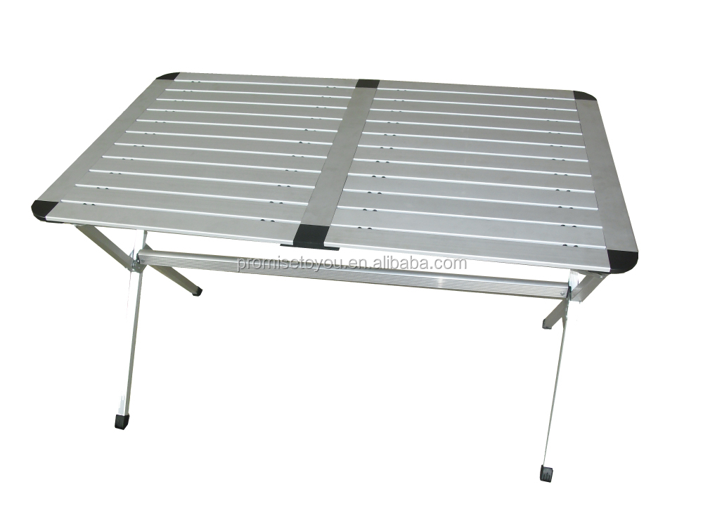 Charmant PCT320ajpg. PCT320. Description:Camping Table