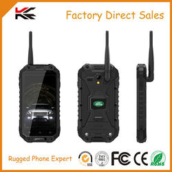 octa core phone - high configuration android smart phone - mobile phone with walkie talkie