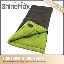 Down Sleeping Bag,Military Sleeping Bag,Minion Sleeping Bag