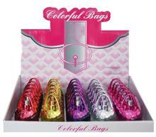 kiss lady cologne perfume
