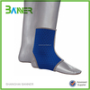 elastic neoprene breathable waterproof ankle guard
