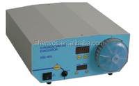 High quality and popularity Smoke Evacuation with High Efficiency of CO2 Laser