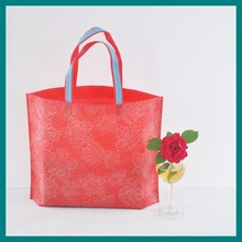 Import export business ideas ecological non woven bags