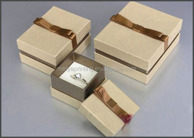 Decorative Cardboard Boxes For Gifts : Naham printed paper folding decorative gift boxes buy