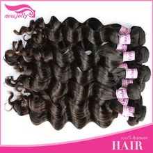 good reputation trust beautiful capelli hair weave international