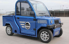 china,cheap,smart car,mini car, small car.electric pickup truck