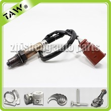 universal oxygen sensor bosch car accessories oxygen sensor for OE 0 258 010 188