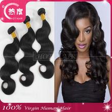 Unprocessed Cheap Brazilian Hair Weaving Brazilian Human Hair Sew In Weave Wholesale Brazilian Hair