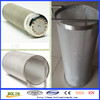 1/2'' 300 Micron Stainless Corny Keg Dry Hop Filter / Hop Beer Filter From Professional Factory (free Sample)