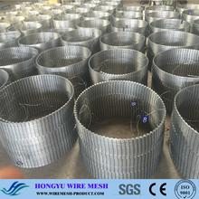 rasoio filo spinato rete produzione