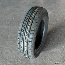 cheap semi truck tires for sale tire oem