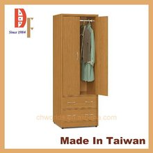 Top 10 China Supplier Cheap New Classic DIY Bedroom Furniture
