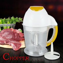Factory Price Electric Vegetable Chopper