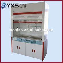 Proveedor de China equipo médico, laboratorio de química usados en el hospital