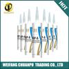 silicone sealant for building sealing high temp rtv silicone adhesive sealant
