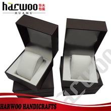 Beautiful Paper watch box,watch packing