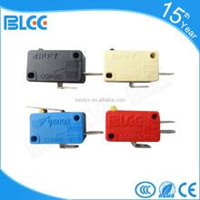 Arcade Parts Zippy Mini micro Push Button Micro Switch