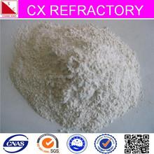88 whiteness white cement price per kg